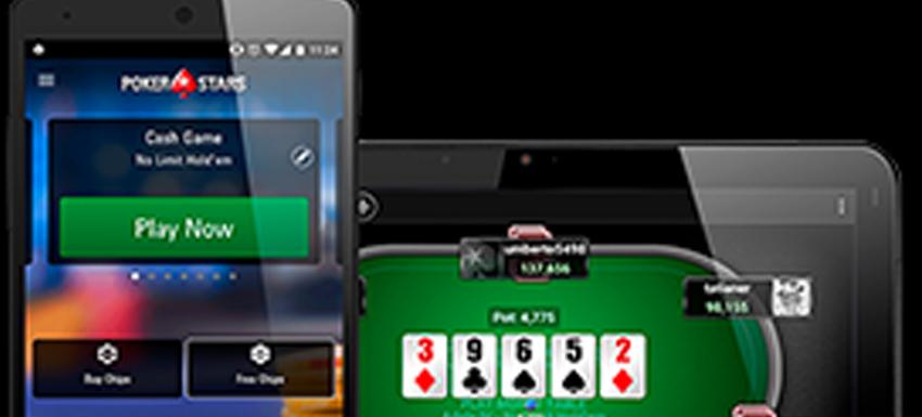 best casino games to win