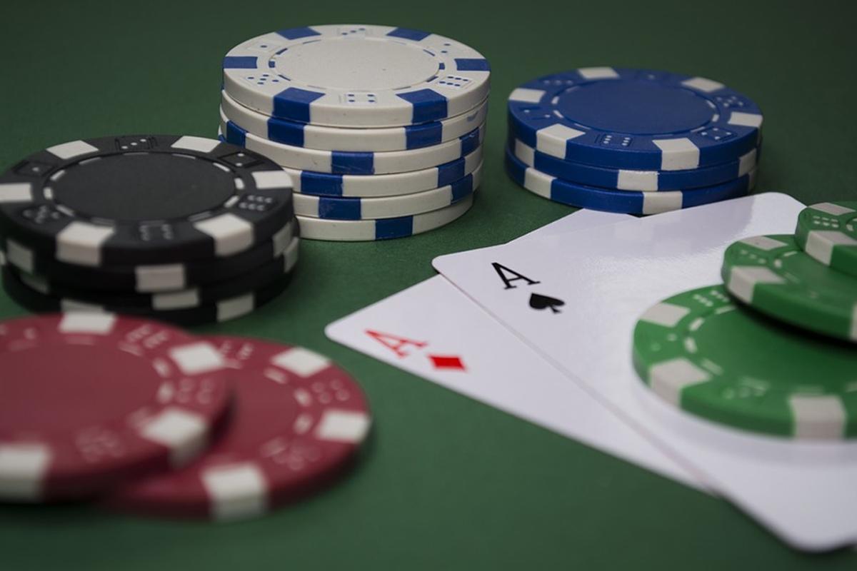 casino mit 10 euro gratis